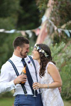 Bridal Party (220)