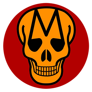 skull_mike.png