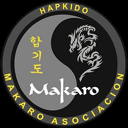 makarolgo01.png