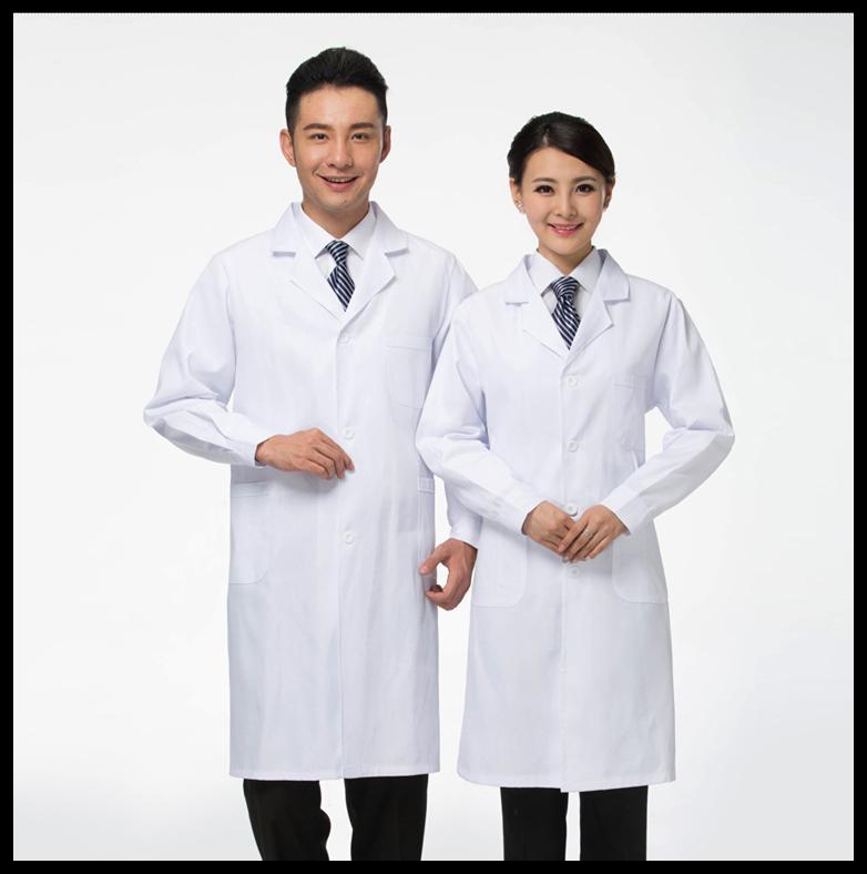 Seragam Untuk Dunia Kedokteran Fashion Blog