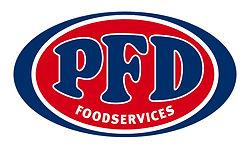 4695PFD_Logo.jpg
