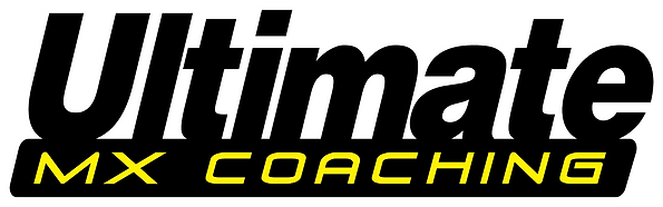 Ultimate MX Coaching Logo.png