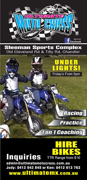 Ultimate Mx DL Flyer FLMX-2.jpg