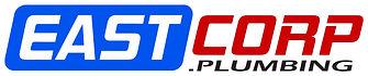 EastCorpPlumbing-Logo JPG.jpg