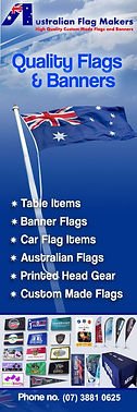 australian-flag-makers-geebung-4034-bill