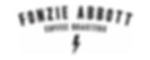 fonzieabbott_logo.png