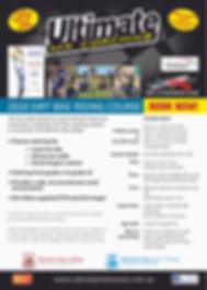 2020 MBC flyer.jpg