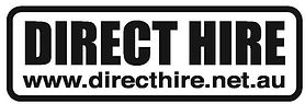 Direct Hire Logo.jpg