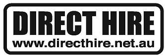 Direct Hire Logo.jpg