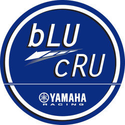 bLU_cRU_logo.jpg