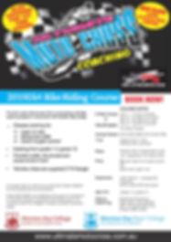 MBC A5 Flyer.jpg