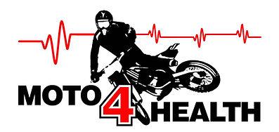 MOTO4HEALTH logo.jpg
