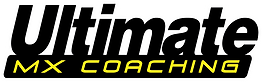 Ultimate MX Coaching Logo.png