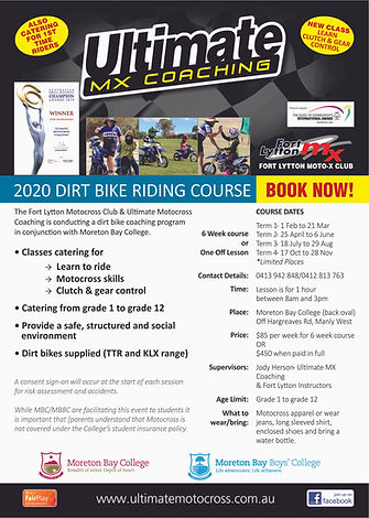 2020 MBC dirt bike course flyer.jpg