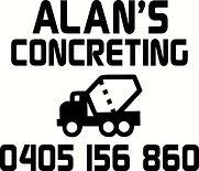 alans concreting logo.jpg