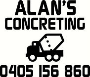 alans concreting logo.jpg