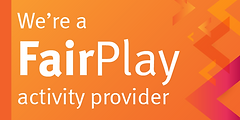 fairplay-badge flmx.png