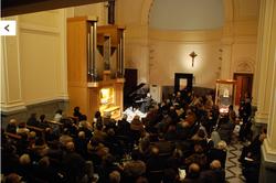 Messina 2007