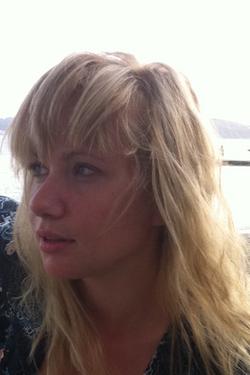 Toulon 2012