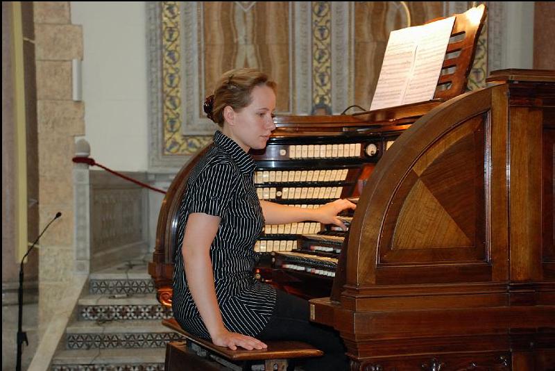 Messina 2008