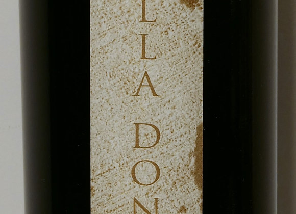 "Villa Dondona - Cuvée ""Oppidum"" BIO - 2014 - 75 cl"