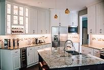 KitchenStop2-9.jpg
