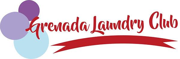 GLC Logo nathan.jpg