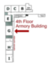 4th-Floor-Studios-Map1.jpg