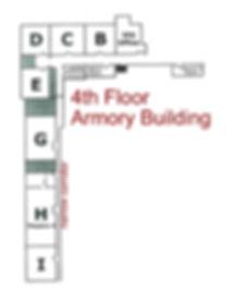 4th-Floor-Studios-Map1.jpeg