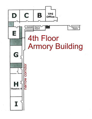 4th-Floor-Studios-Map1.jpeg
