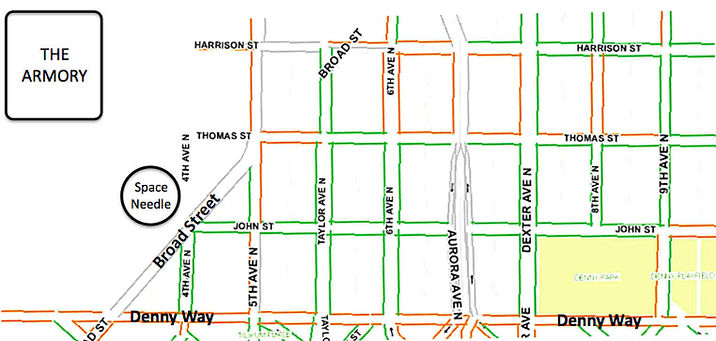 Parking_Map1.jpg