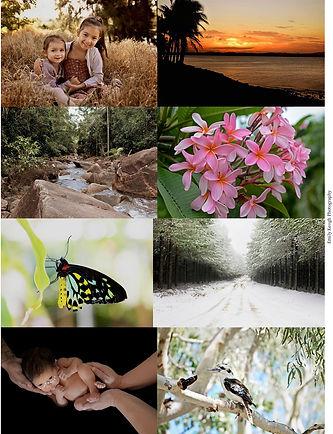 The_Photograp_her_Magazine_Australia_September_2020-1.jpg