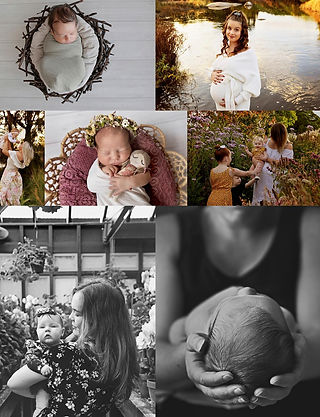 The_Photograp_her_Magazine_6_Month_Anniversary_Issue_Vol_1_Aug_2020_1.jpg