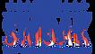 Justin Smoak campaign logo 2020.png