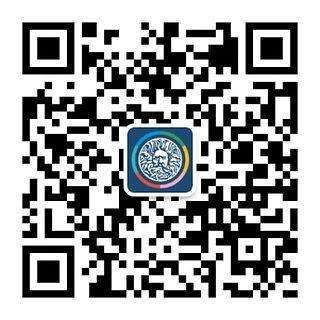 wechat-uob-qr-code-2021.jpg