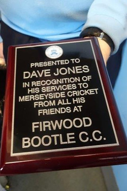 Dave Jones 01