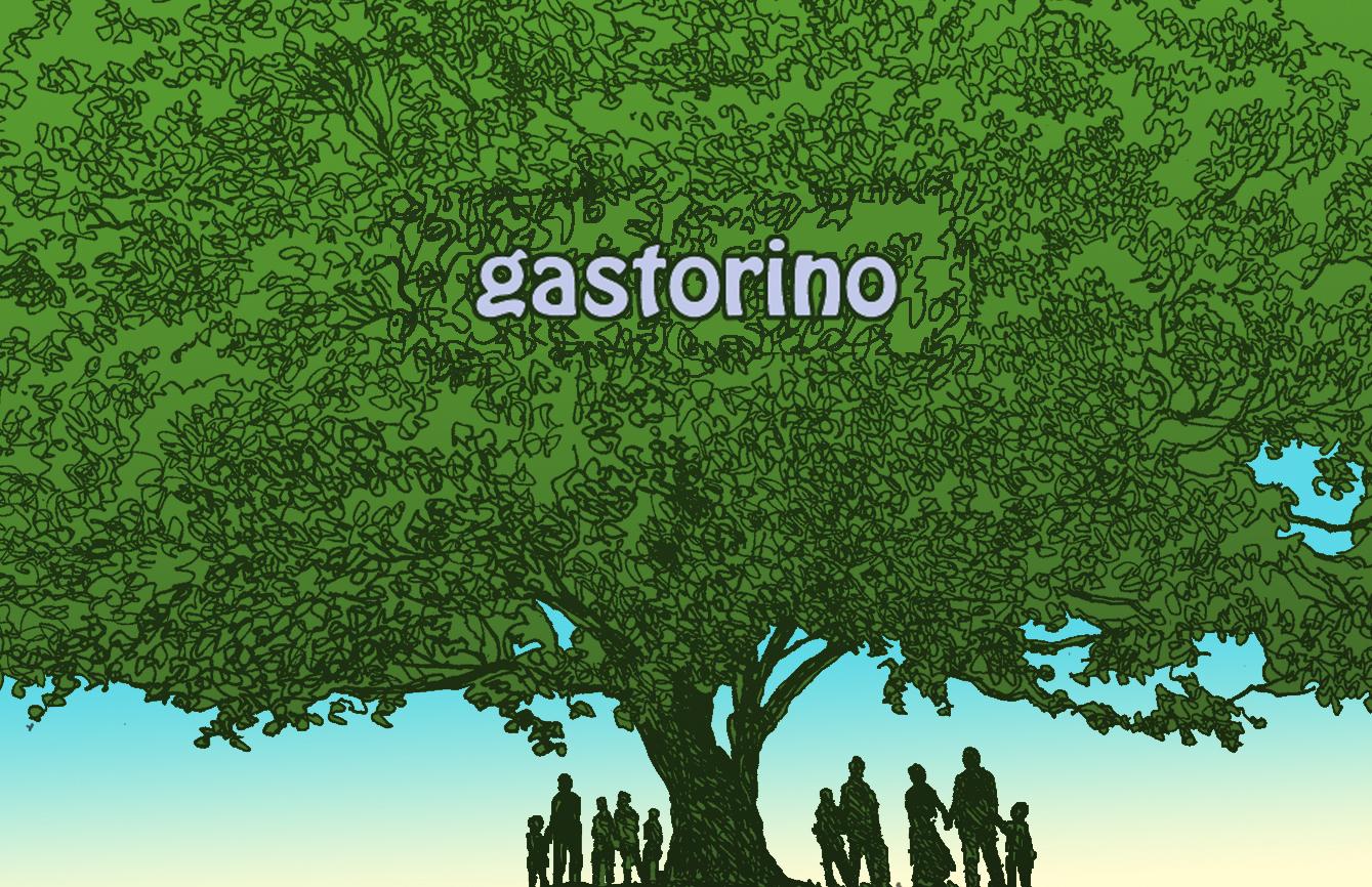Logo_Gastorino_1339