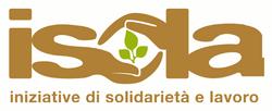 logo_isola