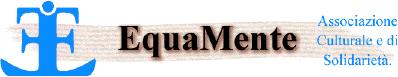 Logo Equamente GIF