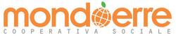 logo_MondoErre