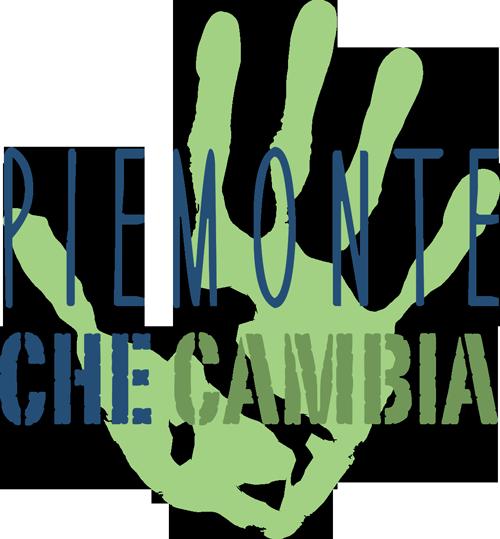 Logo Italia che Cambia