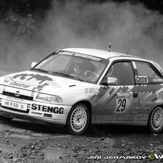 jje_barum_rallye-1992_stengg_wilhelm-wol