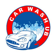 CAR WASH LOGO 2 copy.jpg