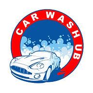 CAR WASH LOGO 2 copy.jpg