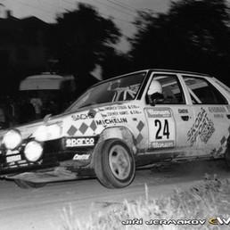 jje_barum_rallye-1992_tolfa_jindich-hawe