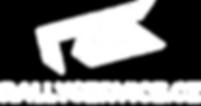 logo_bez-pozadí-bílé 2.png