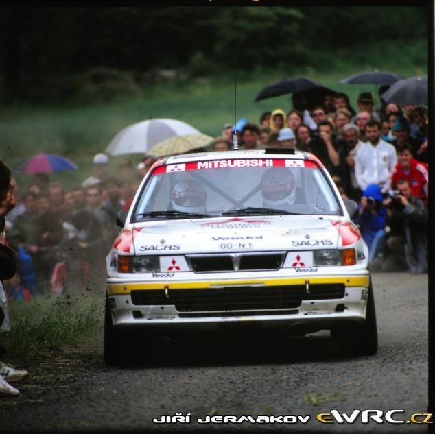 jje_barum_rallye-1992_weber_erwin-hiemer