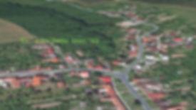 RZ Komárov