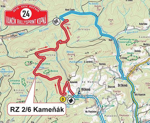 Kamenak_mapa2018.jpg