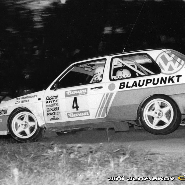 jje_barum_rallye-1992_baumschlager_raimu